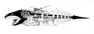 Brigade Tiger