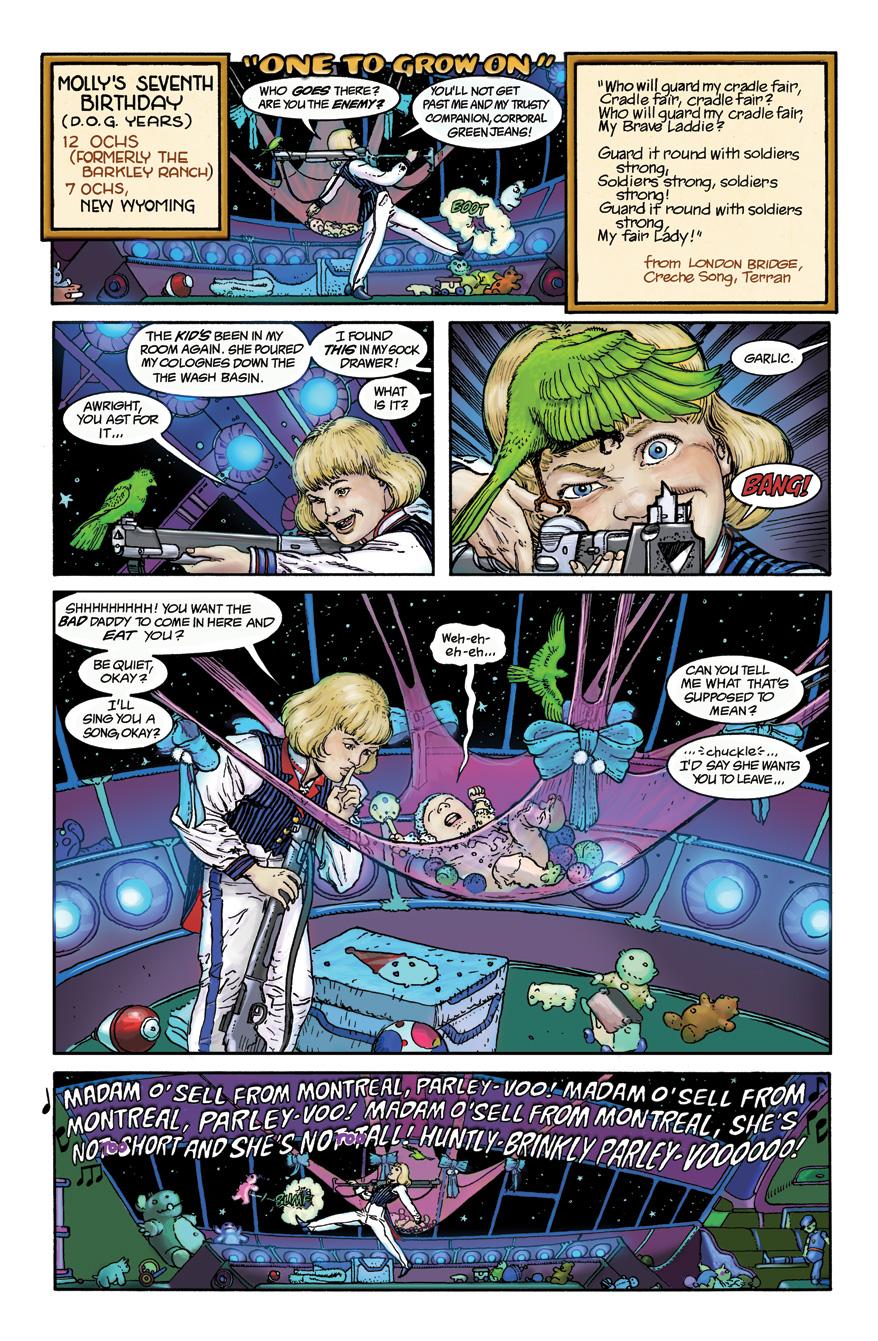 Starstruck 4 5