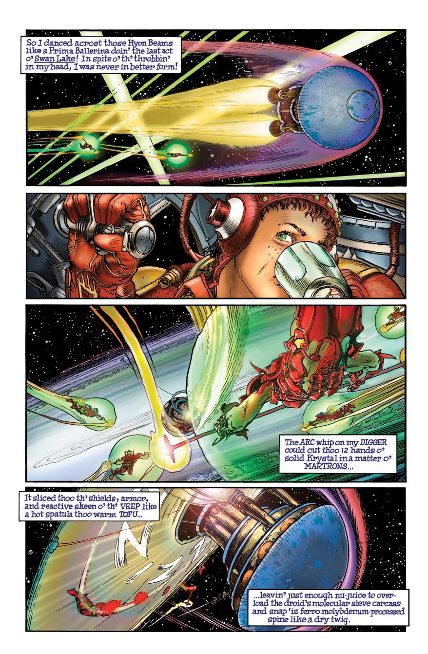 Starstruck 2 9
