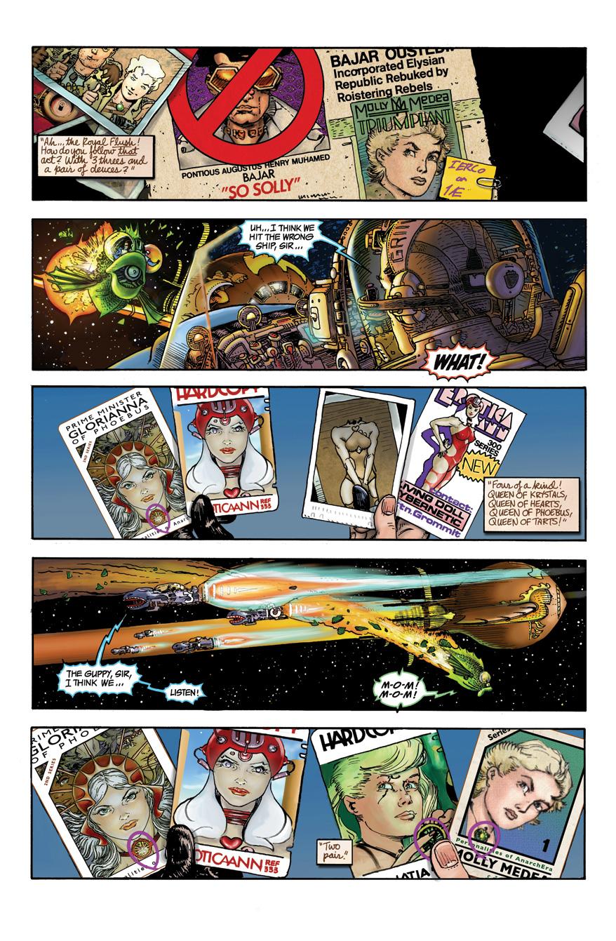 http://starstruckcomics.com/wp-content/uploads/2013/02/SS_12_14.jpg